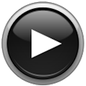 Seaman Video Player Pro icon