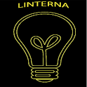 Linterna Android icon