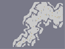 Thumbnail of the map 'A Long Trip Down Memory Lane'