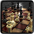 3D Chess Game v2.3.5.0