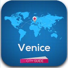 Venice Guide, Hotels, Weather