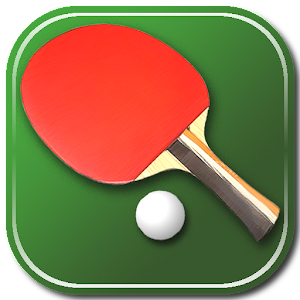 Virtual Table Tennis 3D Pro For PC / Windows 7/8/10 / Mac – Free Download
