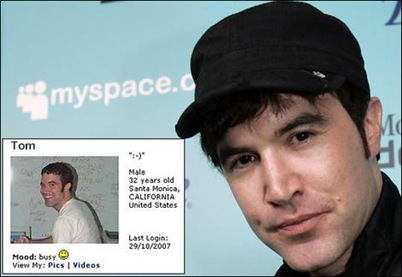 myspace-co_founder-tom-anderson