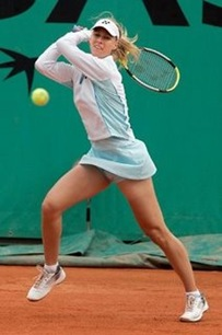 elena_dementieva_hot_on_court
