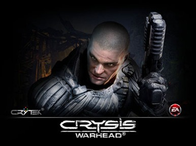 crysis-warhead-1