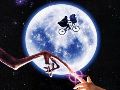 et_movie