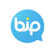 BiP Messenger 3.36.15 Icon