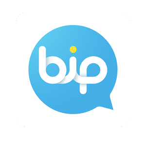 BiP Messenger For PC (Windows & MAC)