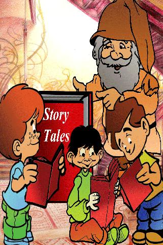 Panchatantra Stories LITE