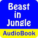The Beast in the Jungle(Audio) icon