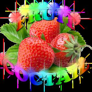 Cover art Fruit Cocktail Slots