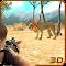 hack de Lion Hunting Challenge 3D gratuit télécharger