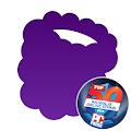 Android aplikacija Kupindo na Android Srbija