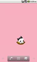 Screenshot of walking Cat