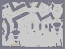 Thumbnail of the map 'A Bao A Qu'
