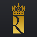 Regal Options APK Image