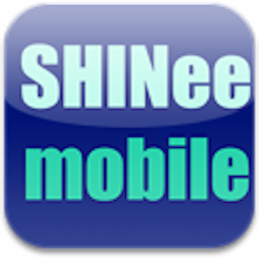 娛樂App|SHINee Mobile LOGO-3C達人阿輝的APP