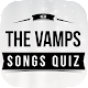 The Vamps - Songs Quiz