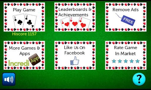 Poker Master (Poker Game) - screenshot