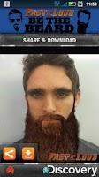 Screenshot of Fast N' Loud: Be the Beard