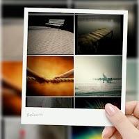Screenshot of صورة واتس اب صور منوعة جديدة
