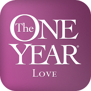 One Year® Love Language Devo For PC / Windows 7/8/10 / Mac – Free Download