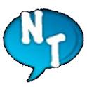 NameThat icon