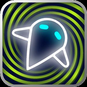 Spirit HD For PC / Windows 7/8/10 / Mac – Free Download