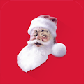 Snapshots with Santa APK for Lenovo