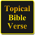 Topical Bible Verse icon