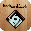 Backyard Bowls icon