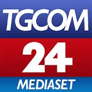 TGCOM24 3.10.0 Icon