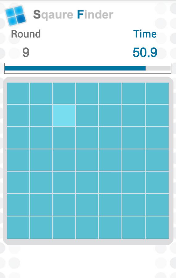 Square-Finder 34