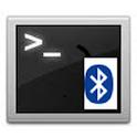 TerminalBT2 icon