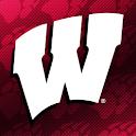 Wisconsin Live Wallpaper HD