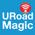 Free URoad Magic APK for Windows 8