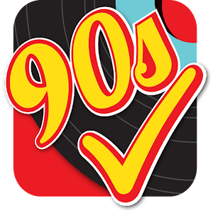 90 39 s music trivia quiz android apps on google play for Best 90s house music songs