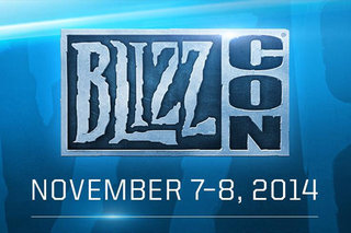 Metallica to close out this year's BlizzCon