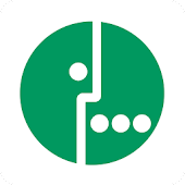 App «МегаФон» Личный кабинет version 2015 APK