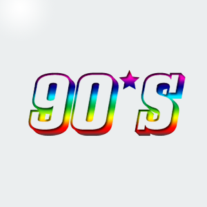 dating video 80s Kerteminde