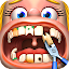 Crazy Dentist - Fun games for Lollipop - Android 5.0