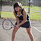 Elsa Tennis Fall 2014 01.png