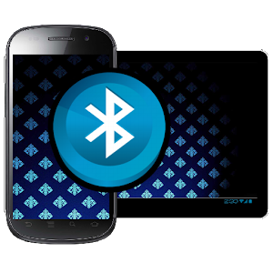 Mobile Browser ID Strings aka User Agent ID