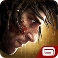 Download Full Wild Blood 1.1.4 APK