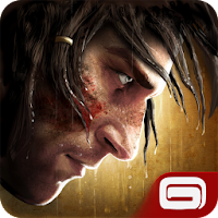 Wild Blood For PC (Windows And Mac)