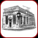 Pataskala Bank Mobile Banking icon