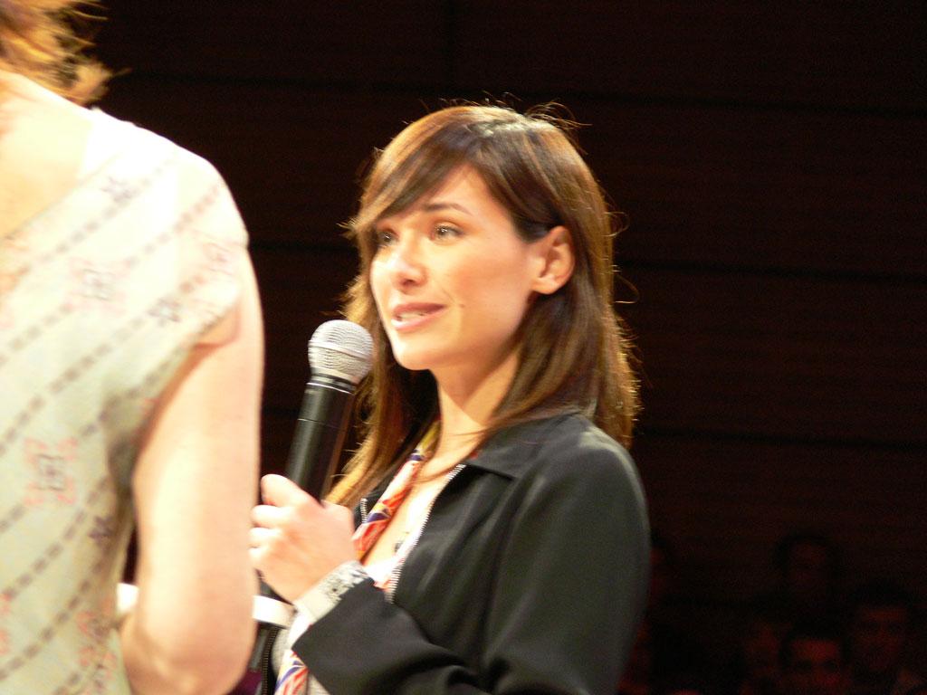 UbiDays 2007
