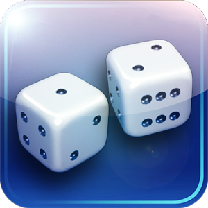 MIA - FREE (DICE GAME)