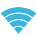Open Wifi Network Finder 140.2165e7a icon