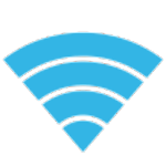 Open Wifi Network Finder 140.2165e7a Apk